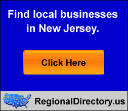 New Jersey Directory